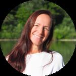 Kundalini Yoga Steyr - Anneliese