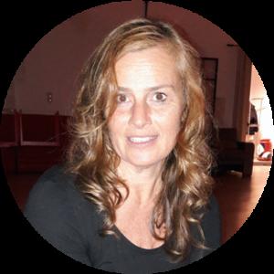 Eva Denk-Jendoubi - Kundalini Yoga Steyr